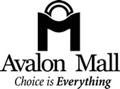 Avalon Mall