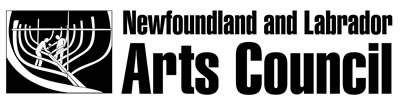 Newfoundland and Labrador Arts Council